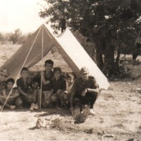 1967-Ventamina3