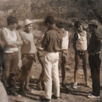 1967_inicioJuniors