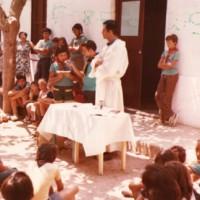 1976-venta-del-moro-2