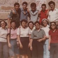 1977-equipo-comarcal