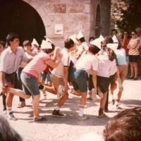 1981-Peñagolosa2