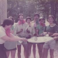 1983-penagolosa