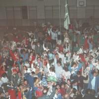 1986-Visita Obispo5