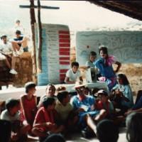 1986-Vizcota2