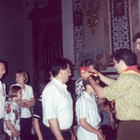 1991-imposicion-panoletas