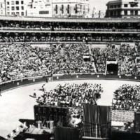1997-juniorsmd