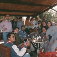1999-AcampadaEducadores-Llometa