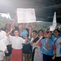 1999-nogueruelas