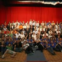 2008_aniversario