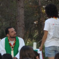 2010camp1