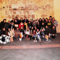 educadores2010-11